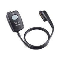 Icom [VS-1MC] VOX/PTT Headset Connector (14-pin Connector)