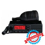 Vertex VX-2200 VHF 25-Watt Radio [AC061N134-VX]