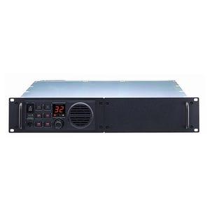 Vertex VXR-9000 Analog Repeater