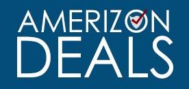 Amerizon Deals