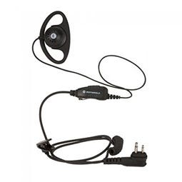 DTR700 Compatible Earpieces