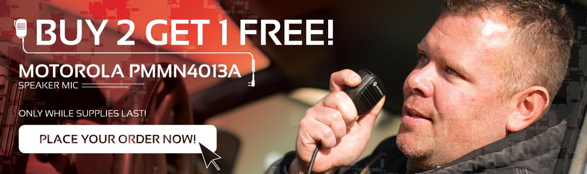Free PMMN4013A