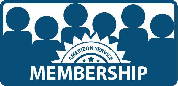 Radio Service Memberships
