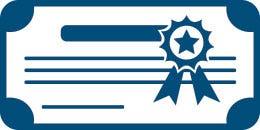 Radio FCC License Service