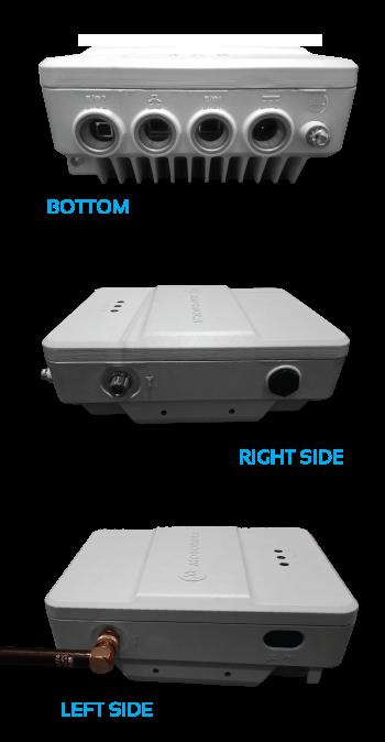 Motorola SLR 1000 Images