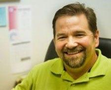 Marty Cayton - Amerizon Wireless CEO