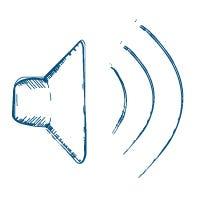 Motorola Radios Crystal-Clear Audio