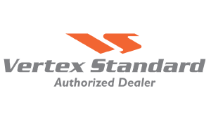 Image result for vertex standard logo