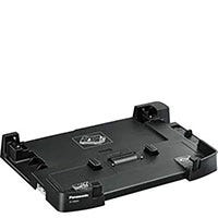 Panasonic TOUGHBOOK Accessories - Docking & Mounts