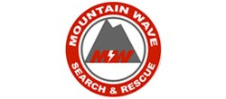 Mountain Wave Emergency Communications