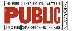 New York Public Theater