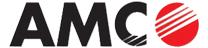 Amco International