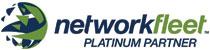 Network Fleet
